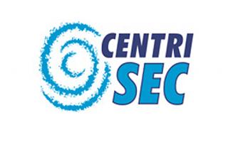 Logo Centrisec