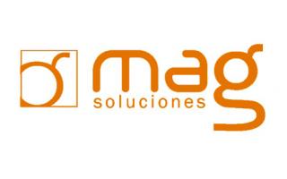 Logo magpiel