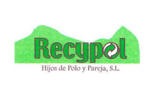Logo Recypol