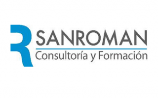 Logo SANROMAN