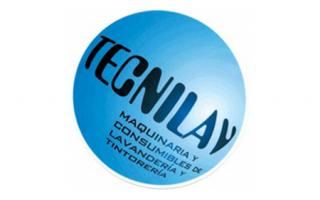 Logo Tecnilav