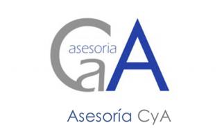 Asesoría CyA